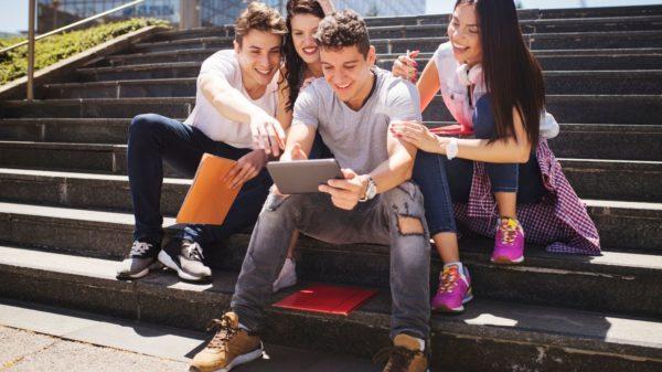 corsi garanzia giovani campania l'elenco dei primi approvati