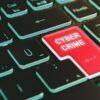 La formazione contro il cybercrime