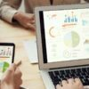 skill digital per il lavoro del futuro