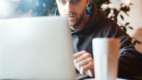 emergenza cybersicurezza cercasi esperti con garanzia giovani si può