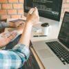 la figura chiave nel pnrr il web developer