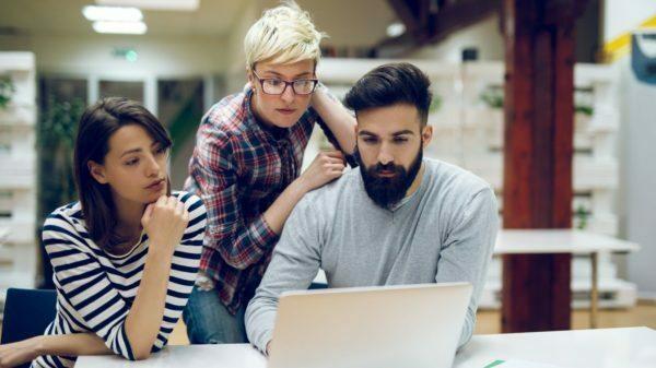 professioni del futuro meglio se digitali