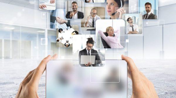 sistemi di gestione integrati nelle aziende tutti i vantaggi