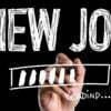 politiche attive del lavoro in arrivo 323 milioni alle regioni