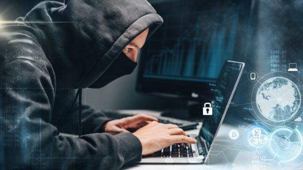 cybercrime a rischio le aziende