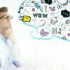 digital marketing 3 motivi per affidarsi a esperti