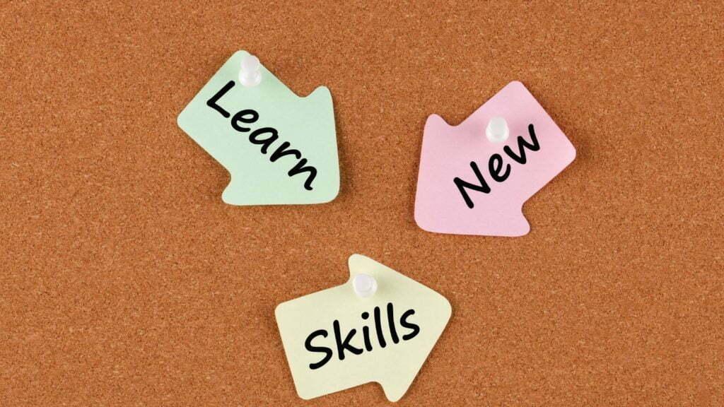le competenze digitali la svolta per le PMI