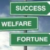 il welfare in azienda fa crescere la produttività