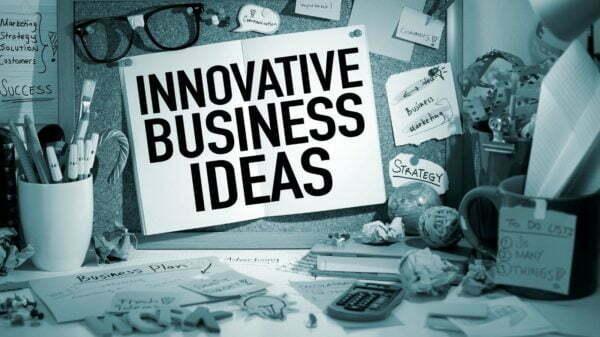 pmi innovative