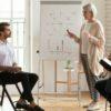 welfare aziendale e gestione del personale servono esperti
