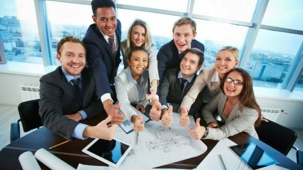 welfare in azienda chi è il responsabile della felicità