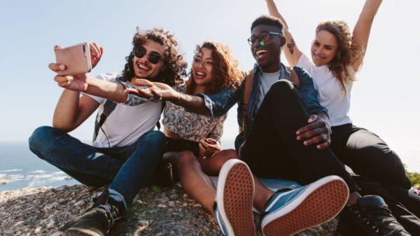 Garanzia Giovani 2021, quanto si guadagna in Campania