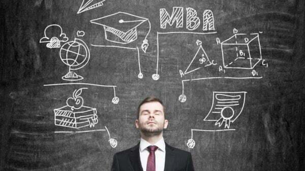 Master Pass Puglia 2021, HR e Formazione Docenti