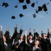 Pass laureati Puglia 2021, scopri chi puoi diventare