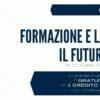 formazione 4.0 il futuro della misura nel webinar time vision
