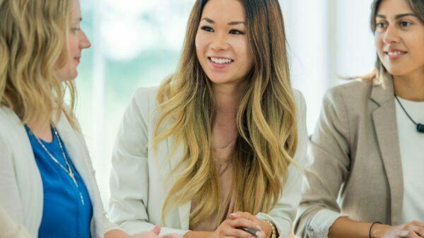 imprenditoria femminile 40 milioni per fondo impresa donna