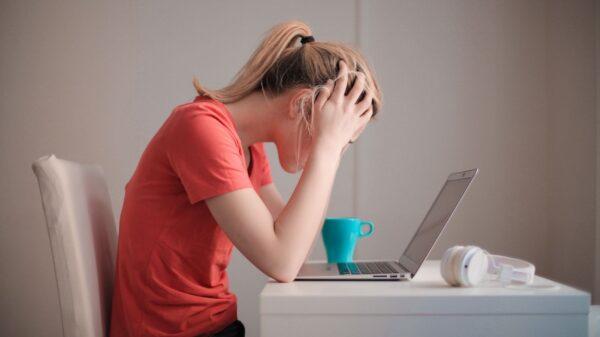 lavoro e tempo libero 3 consigli per un giusto equilibrio