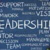 leadership e formazione