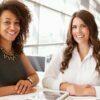 parità salariale di genere in campania è legge