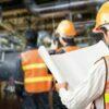 sicurezza sul lavoro sanzioni più severe per le aziende